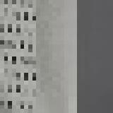 Alcantara Pearl Grey