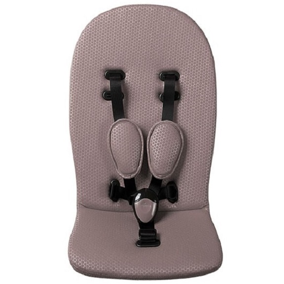 Mima Comfort Kits