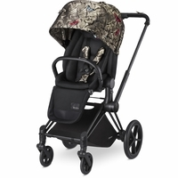 Cybex Butterfly Collection