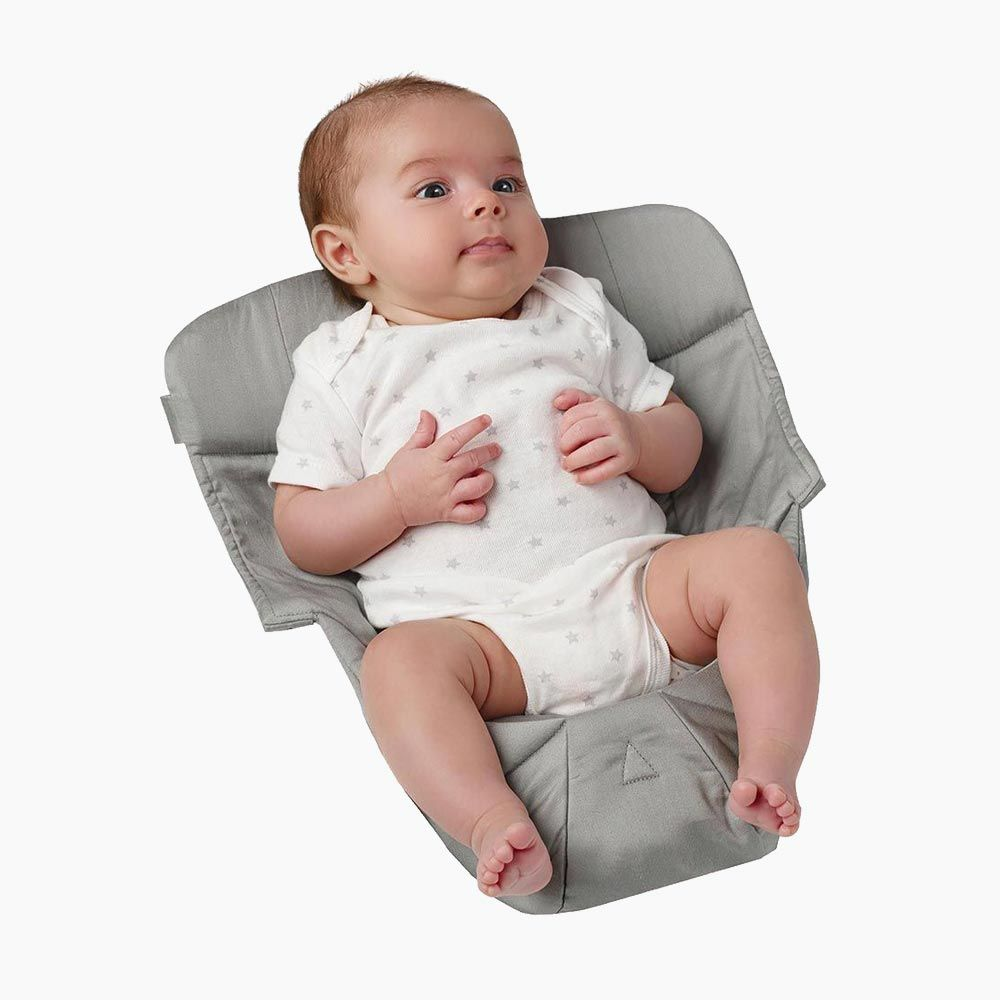 Infant Inserts and Sucking Pads