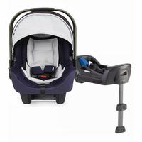 Nuna Pipa Infant Car Seats