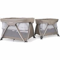 Nuna Travel Cribs