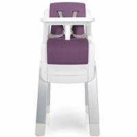 Nuna Zaaz High Chairs