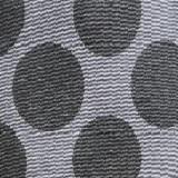 Pois Grey