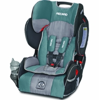 Recaro Booster Car Seats