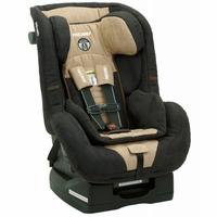 Recaro Convertible Car Seats Recaro Convertible Car Seats