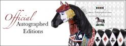 Trail of Painted Ponies-Shop by Category