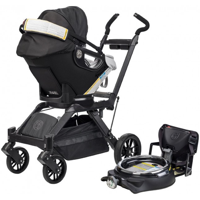 Orbit Baby G3 Starter Kit 6 COLORS