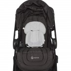 Ergobaby Comfort Cushion for 180 Reversible Stroller