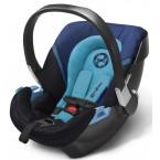 Cybex Aton 2 Infant Car Seat 10 COLORS