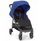Mamas & Papas Armadillo Stroller in Blue Fizz