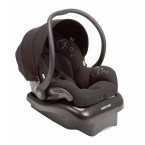 Maxi Cosi Mico AP Infant Car Seat 2014 in Devoted Black