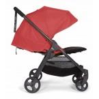 Mamas & Papas Armadillo Stroller in Coral Pink