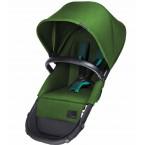 Cybex Priam 2in1 Light Seat - Hawaii Denim