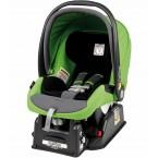 Peg Perego Primo Viaggio SIP 30/30 Infant Car Seat - Mentha