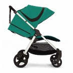 Mamas & Papas Armadillo XT Stroller in Teal