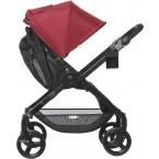 Ergobaby 180 Reversible Stroller - Red