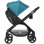 Ergobaby 180 Reversible Stroller - Teal
