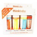 Thinkbaby Baby Care Essentials 16