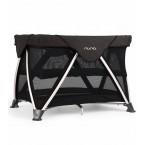 Nuna SENA Aire Travel Crib in 4 colors-Suited