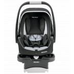 Recaro Performance Coupe Infant Seat - Granite