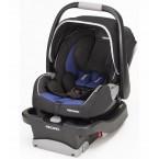 Recaro Performance Coupe Infant Seat - Indigo