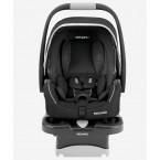 Recaro Performance Coupe Infant Seat - Onyx