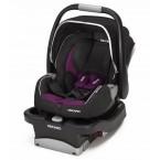 Recaro Performance Coupe Infant Seat - Royal