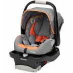 Recaro Performance Coupe Infant Seat - Safari
