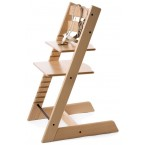 Stokke Tripp Trapp High Chair in Natural