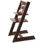 Stokke Tripp Trapp High Chair in Walnut