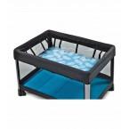 4moms Breeze Waterproof Bassinet Sheet
