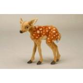 "Hansa Toys Bambi Kid 15.5"" TALL"