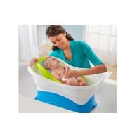 Summer Infant Right Height® Bath Tub