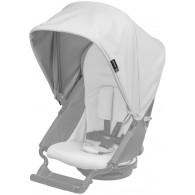 Orbit Baby G3 Sunshade - Slate