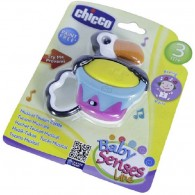 Chicco Toucan Rattle