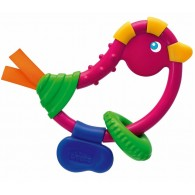 Chicco Baby Birdie Toy