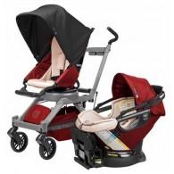 Orbit Baby G3 Essentials Kit 6 COLORS
