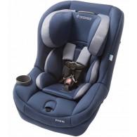 Maxi Cosi Pria 70 Convertible Car Seat in Dress Blue