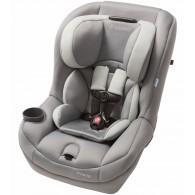 Maxi Cosi Pria 70 Convertible Car Seat in Steel Grey