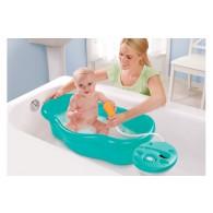 Summer Infant Bath & Shower Center