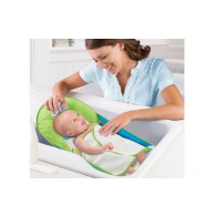 Summer Infant Bather With Warming Wings