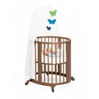 Stokke Sleepi Canopy - White