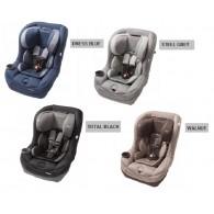 Maxi Cosi Pria 70 Convertible Car Seat in Walnut