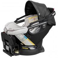Orbit Baby G3 Essentials Kit - Black/Grey