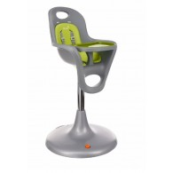 Boon Flair Pedestal Highchair 2 COLORS