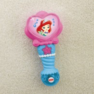 Fisher Price DISNEY PRINCESS Magical Music Maker