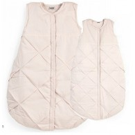 Stokke Sleepi Sleeping Bag, 6-18 Months 4 COLORS