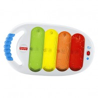 Fisher Price Move 'n Groove Xylophone