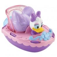 Fisher Price Minnie - Glam Glider Daisy